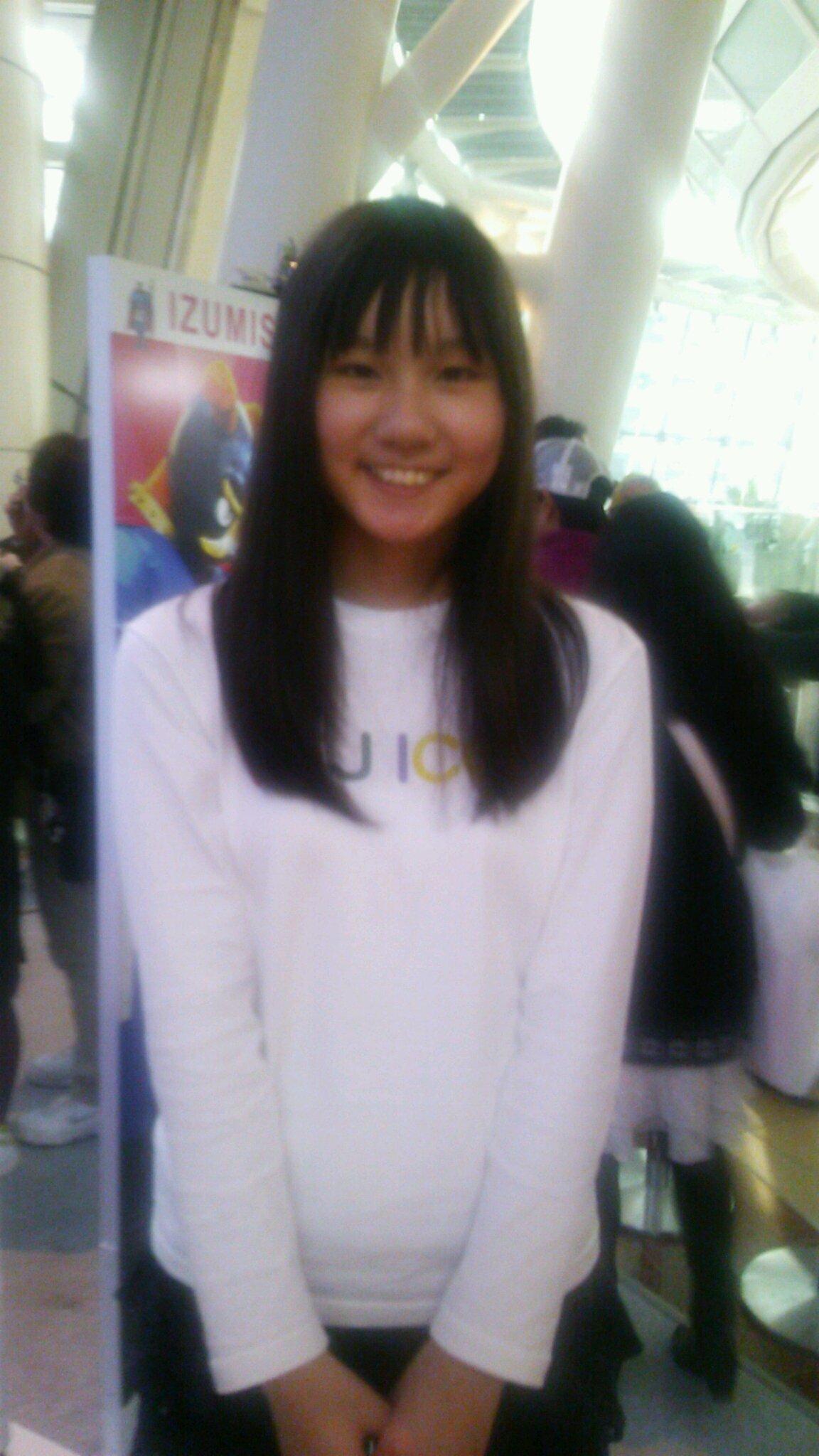 yukikax jc 楽天ブログ - 楽天市場